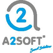 A2SOFT